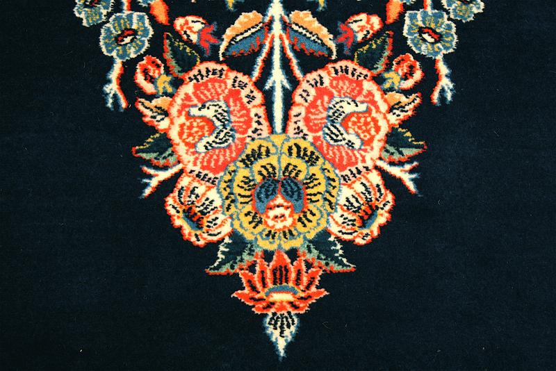 19608d