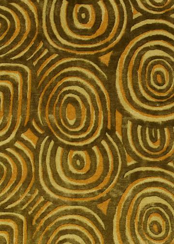 abstractgreens