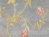 floralgardenltblues