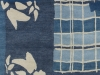 kimonodenims