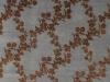 latticeltbluebrownf