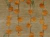marigoldbeiges