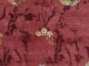 pomegranatepomegranates