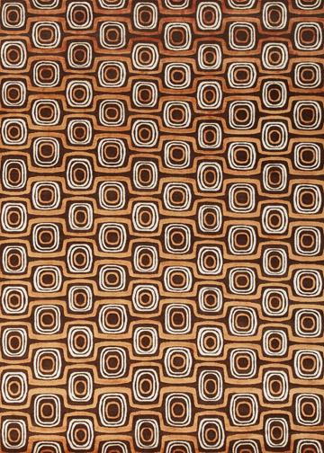 squareschocivoryf