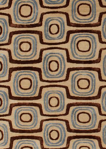 squaresivorys