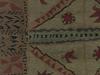 sundialolives