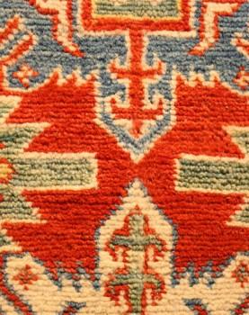 Kazak Pakistan 19533 Oveissi Amp Company Oriental Rugs